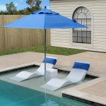 Aqua Chairs In Pool Chaise Lounge Chair 499 Each With Free Shipping