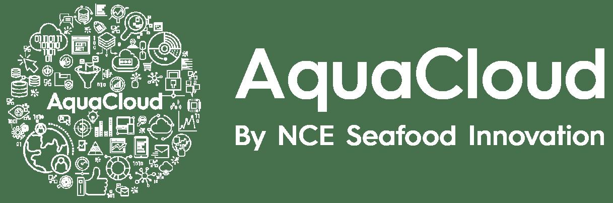 AquaCloud