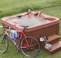 Nordic Escape Premium R spa aquacraft pools danvers ma