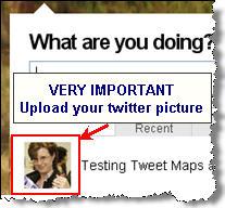 external image avatar.jpg