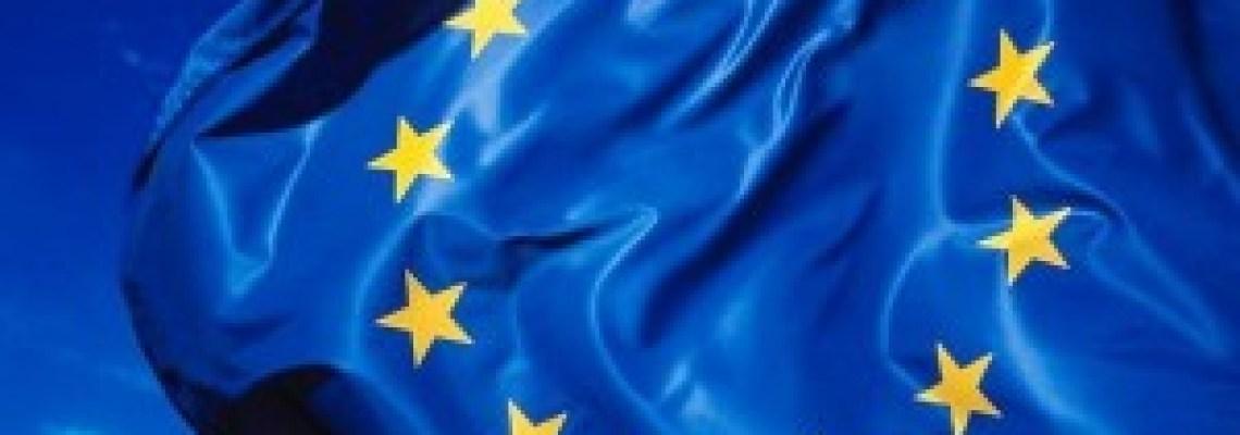 La Comisión Europea investigará la contaminación del agua en Alzira (Valencia)