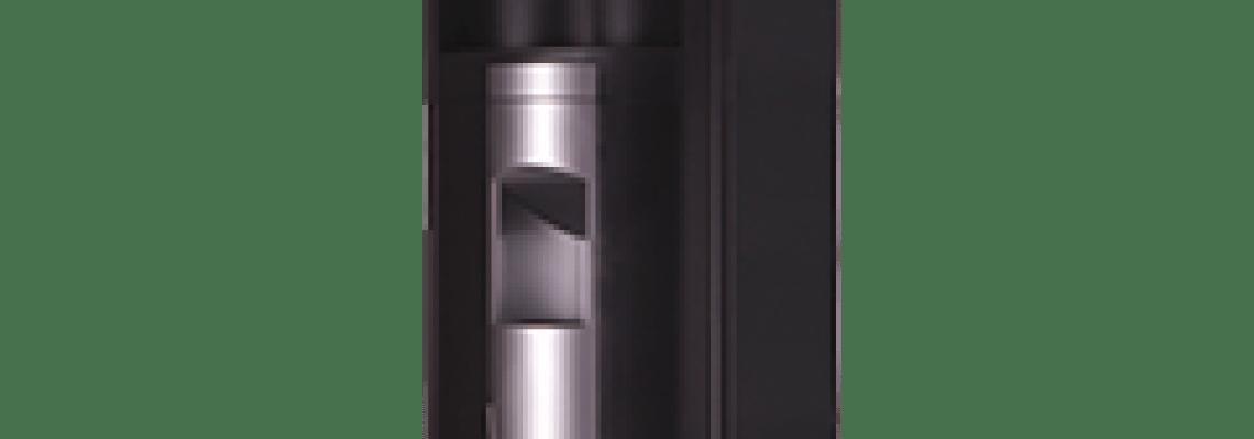 FUENTE OSMOSIS SCO 8501