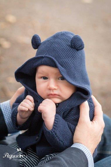 baby, infant, prospect park, brooklyn, nyc, new york