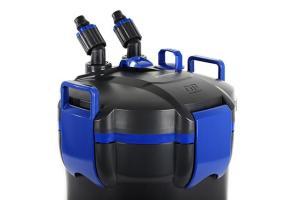 Canister Filter AquaExpose