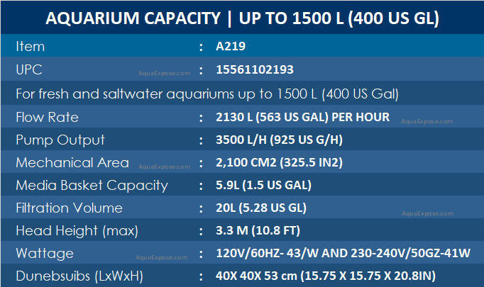 aquarium-capacity-fx6