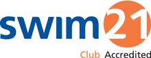 swim21_acredited_club