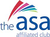 the_asa_affiliated_club