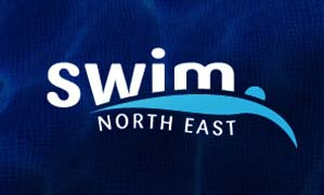 Sign up for the Swim North East Newsletter