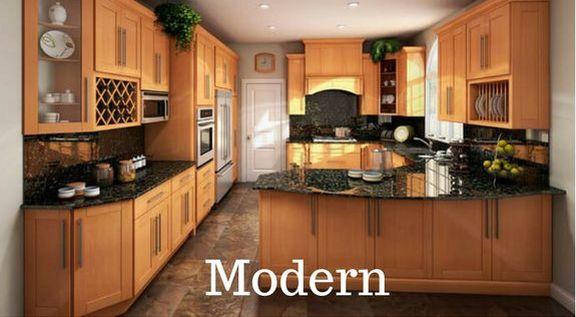 Kitchen And Bath Vision
