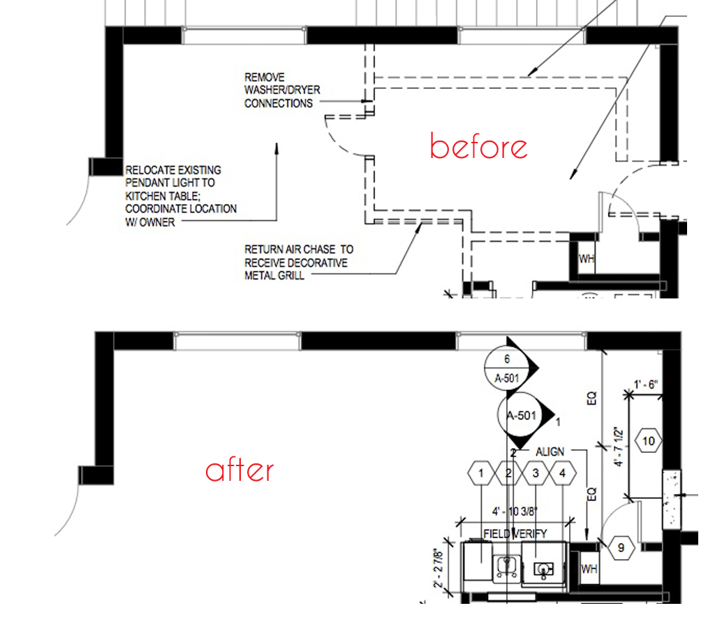 game room floor plans room update aquahaus 17842