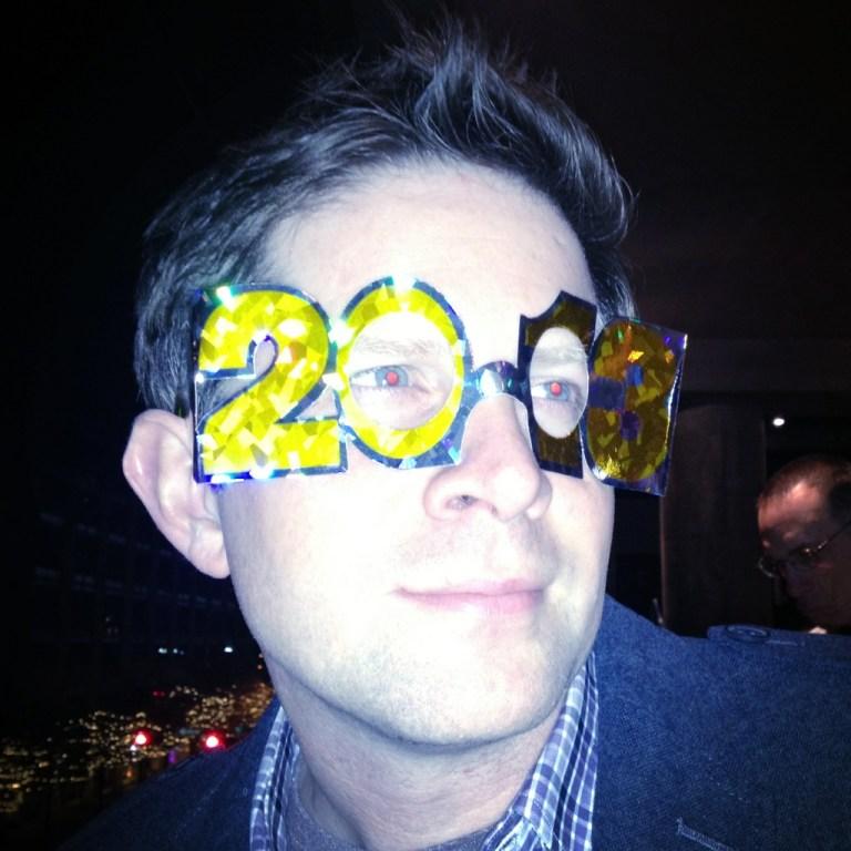 20130101-201607.jpg