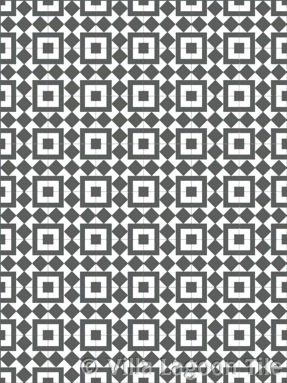 marrakesh-tile-black-white-floor