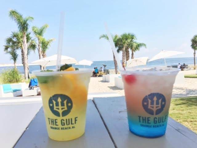 the gulf 3