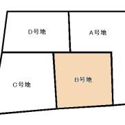 【新築住宅】比島町3丁目B号地