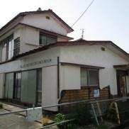 仁井田売土地