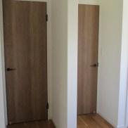 2F5.2帖×2部屋(子供部屋)