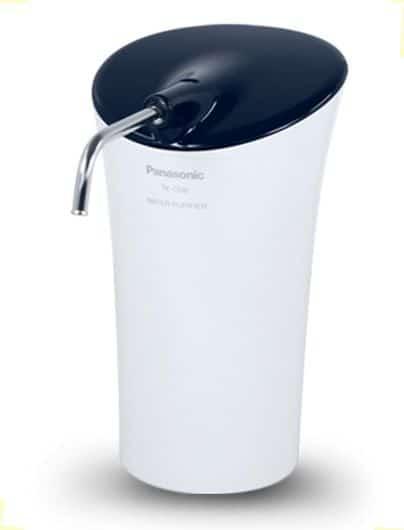 فلتر مياه باناسونيك TK-CS20