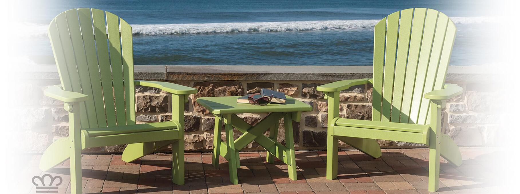 virginia beach patio furniture