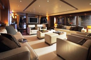 sunseeker-yacht-interior-salon