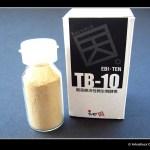 EBI-TEN TB-10