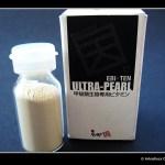 EBI-TEN Ultra-Pearl