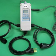 DigitalTemperatureController_Nema4x-TR115DN