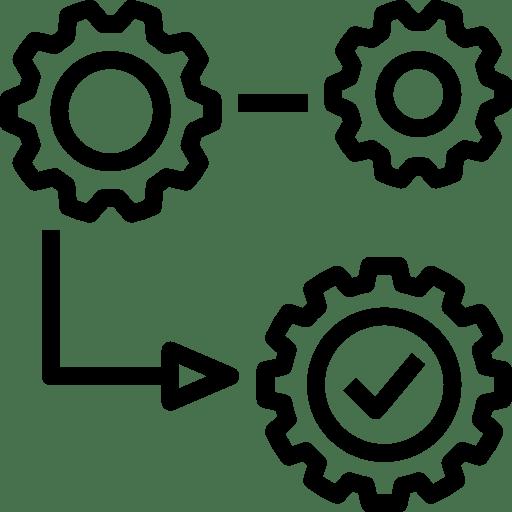 Lab-analysis-methods
