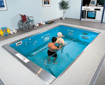Therapeutic Tubs Walk In Tubs Design Prices San Diego
