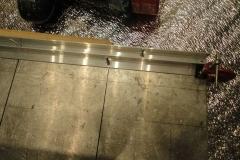 自家製 - アルミニウム - ラジエータ - 冷却 -  ICE  -  3