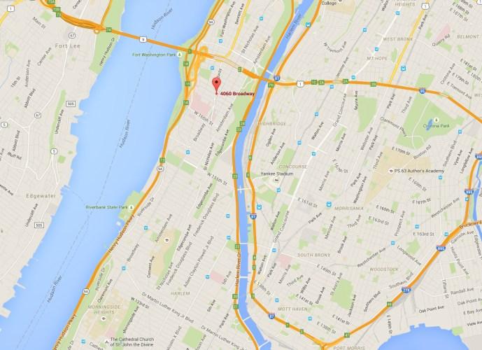 map_4060-broadway-nyc