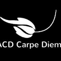 ACD Carpe Diem