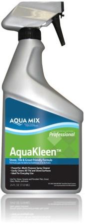 AquaKleen