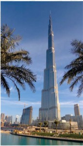 BurjCaseStudy1-171x300