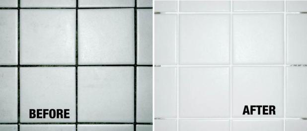 Grout Colorant - Aqua Mix® Australia - Official Site