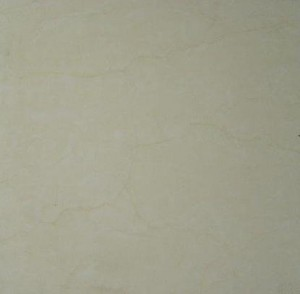 Sealing Porcelain Tiles