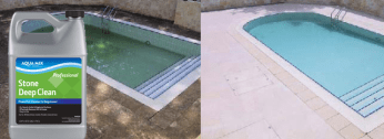 Maintenance of a Sealed Surface