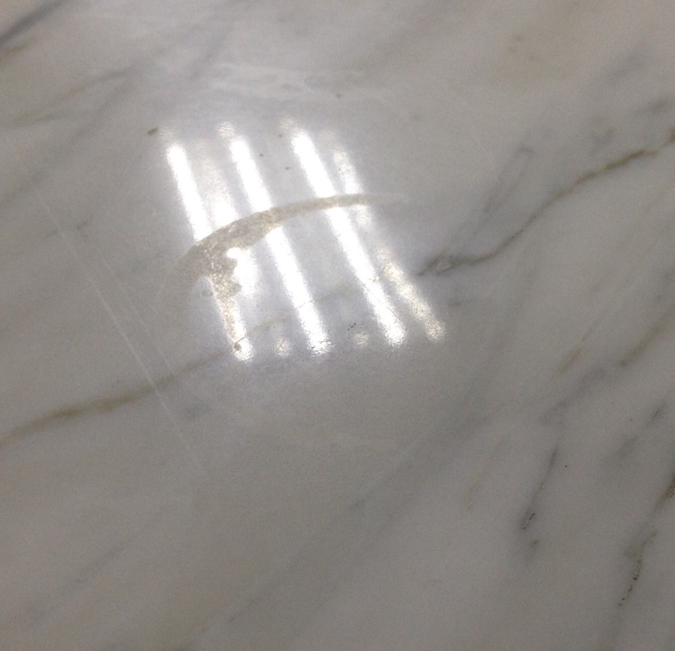 Marble Etch Remover Australia: Aqua Mix® Australia
