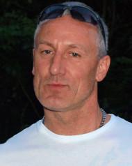 Denis Kertscher
