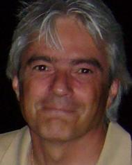 Hermann Pramböck