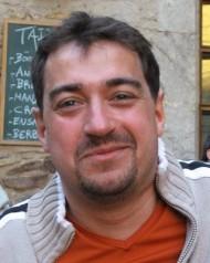 Achim Siegel