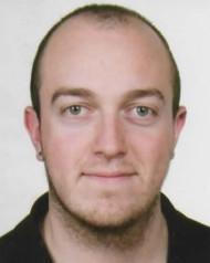 Dennis Balonier