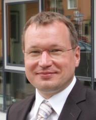 Lars Kempkens