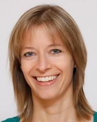 Sabine Obmann