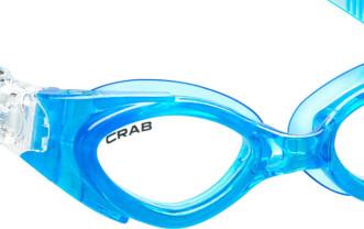 Cressi Crab