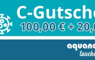 C- Gutschein