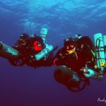 Technical Diver 2