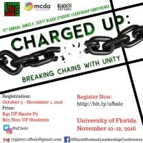 registration-flyer-1