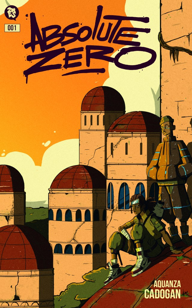 ABSO_Z_Cover