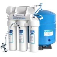 filtry-dlya-vody-osmo-50