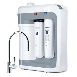 filtry-dlya-vody-dwm-203